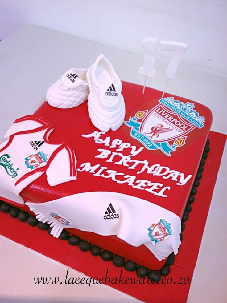 Baby Shower Cakes Liverpool ~ Images about party and function cakes on pinterest