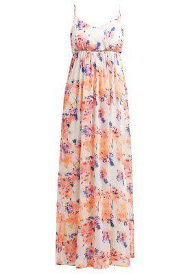 Bestill Vila VIPETITE - Fotsid kjole - sandshelll for kr 349,00 (15.06.15) med gratis frakt på Zalando.no