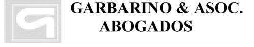 ABOGADOS+LABORALES+C/GRATIS+tel+4641+2922+GARBARINO+ABOGADOS