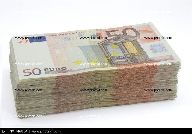 Euro Fajo - Buscar con Google