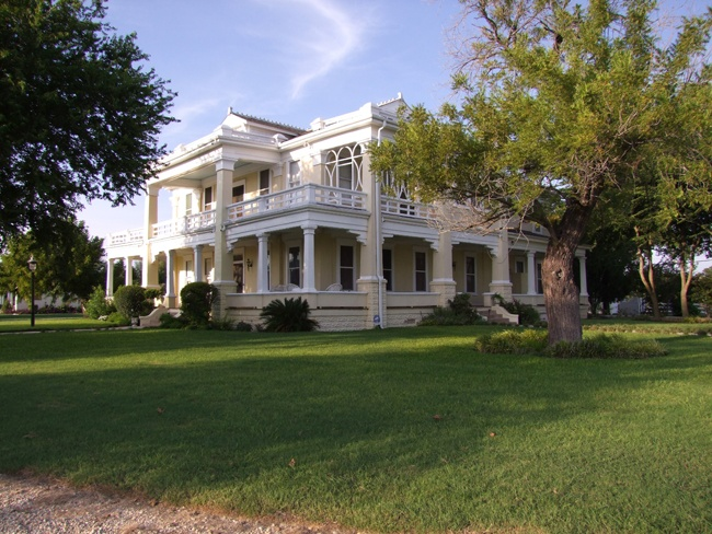 147 Best Images About Wedding Venues Texas On Pinterest
