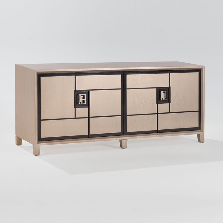 Caramelo Buffet 710 From the Caramelo Collection, this Buffet has wood details that highlight its forms and shapes. All available finishes Hardware / Herrajes H-005 H-010 H-013 H-014 CM07-710 [CBC show='n' country='es,us'][restricted no_message='Yes'][/restricted][/CBC][CBC show='y' country='es,us'][/CBC][CBC show='n' country='es,us'][restricted no_message='Yes'][/restricted]...