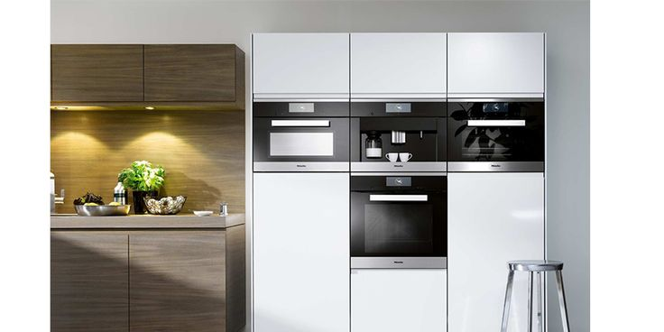 Built-in Appliances http://www.aplusappliancerepairs.co.uk/