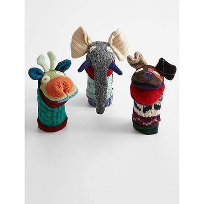 Cate & Levi Hand Puppet – shop.gifts.com