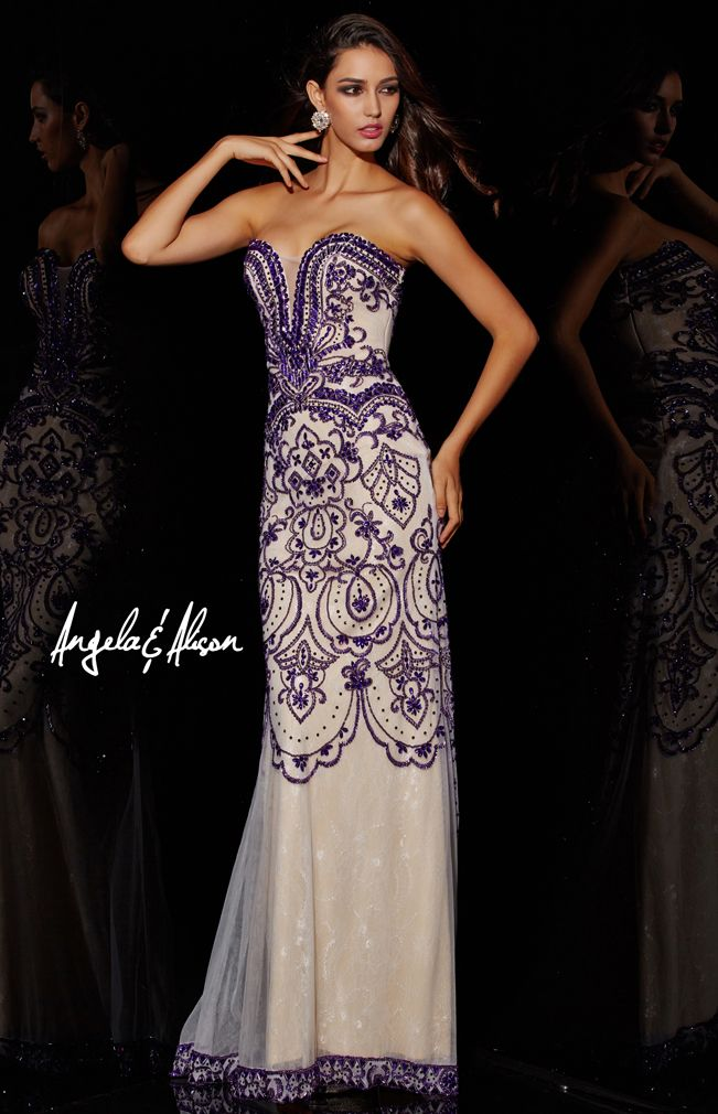 Enchanting Rochester Prom Dress Stores Photo - Wedding Plan Ideas ...