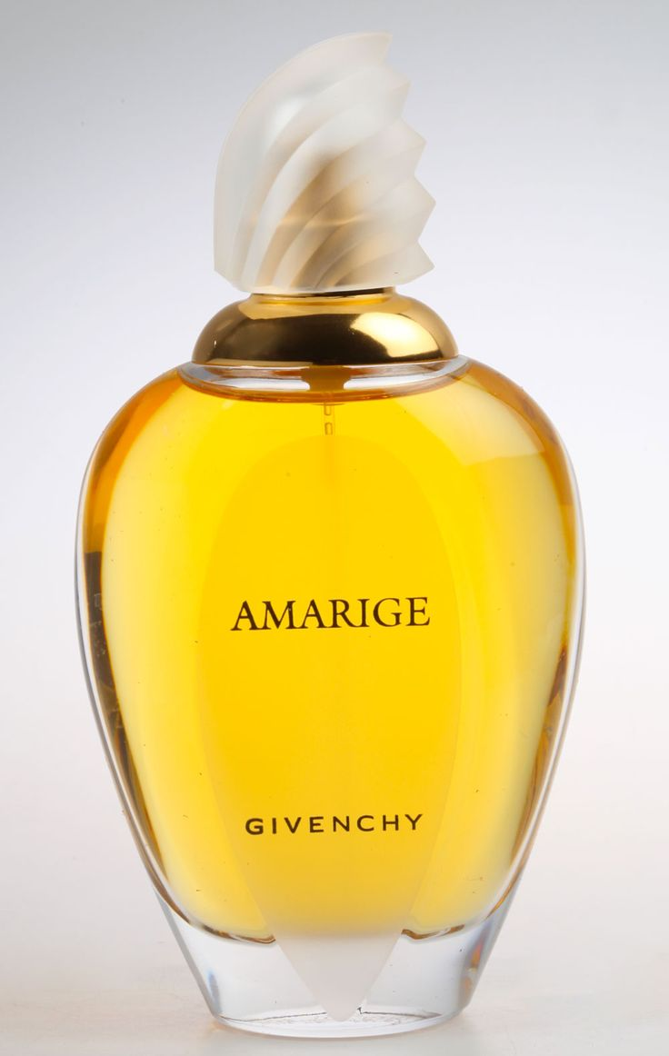 Amarige by Givenchy Find out if you like this perfume at www.scentbird.com