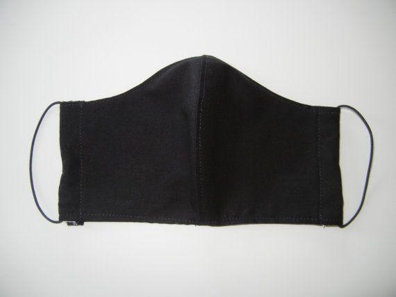 Maschera di protezione chirurgica di tessuto in di juliesthings