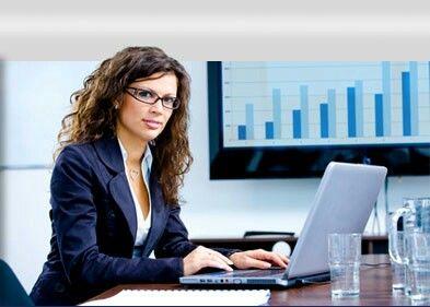 Online#Werk#Laptop