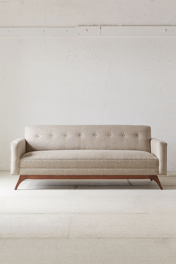 20 best Sofa images on Pinterest Sofas, Canapes and Couches - wohnzimmer beige petrol