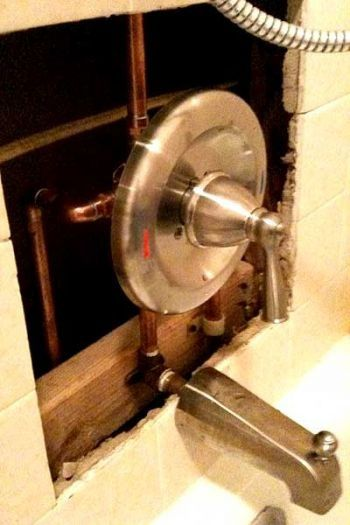 9 Best Plumbing Humor Images On Pinterest Funny Photos