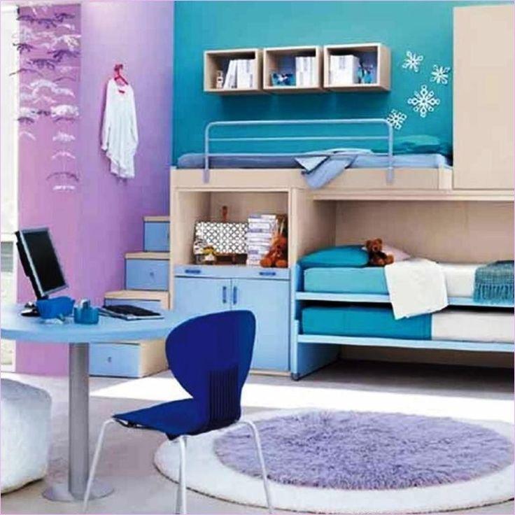 ikea teenage girl bedroom ideas 51 ikea small room ideas