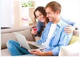 Bad Credit Loans Borrow Spare Sum With Your Low Financial Status