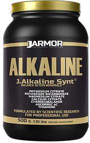 sali alcalinici, potassio citrato, magnesio citrato, alanina, arginina, calcio citrato, acido ascorbico