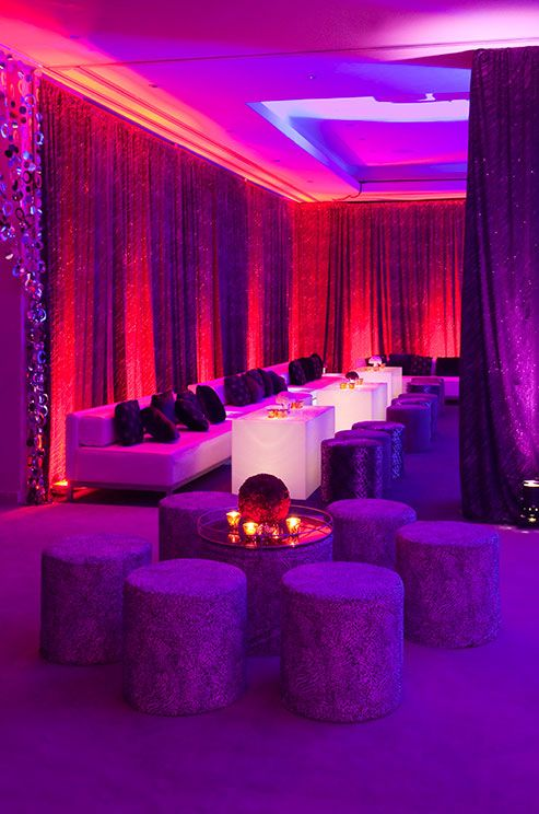 Best 25 Event lighting ideas on Pinterest Reception decorations