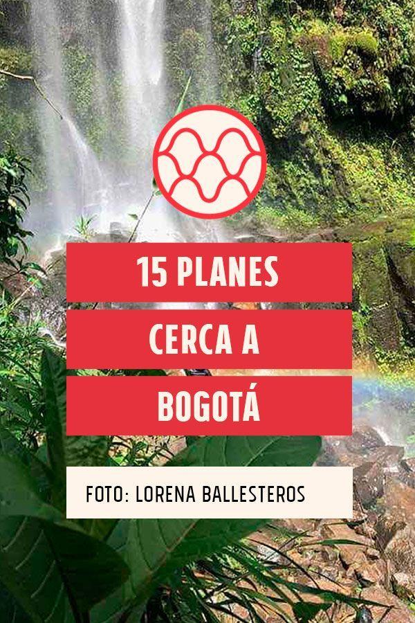 Turismo de naturaleza colombia