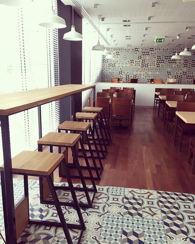 Bistro in Warsaw and hockers JAPAN #design #designer #designdeinteriores #designing #bistro #warsaw #hocker #hockerjapan #furnituredesign #furnituredesigner #furnitureforsale #furniture #hoker #minimaldesign #projektymebli #meble #project #minimalism #wooddesign #luxury #warsaw #interiordesign #interior #interiordesigner #andrew