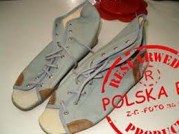 buty woźnej czasów prl, ale nie tylko - Szukaj w Google