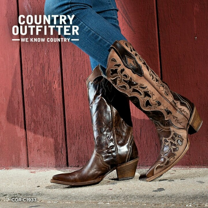 Country Life Outfitters, Panama City, Florida. K likes. Country Life Outfitters armychief.ml Free Shipping on Giveaways valid for US only.