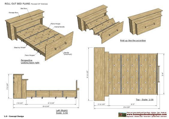 Murphy Beds Bandcamp : Best woodworking images on for