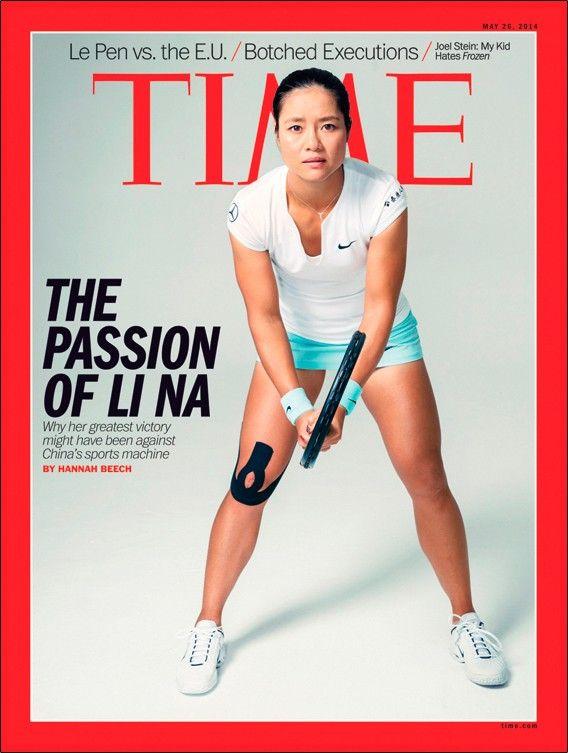 Pin By Stephen Ryan On Magazine Covers Tennis Magazine Beautiful Athletes Tennis Photography