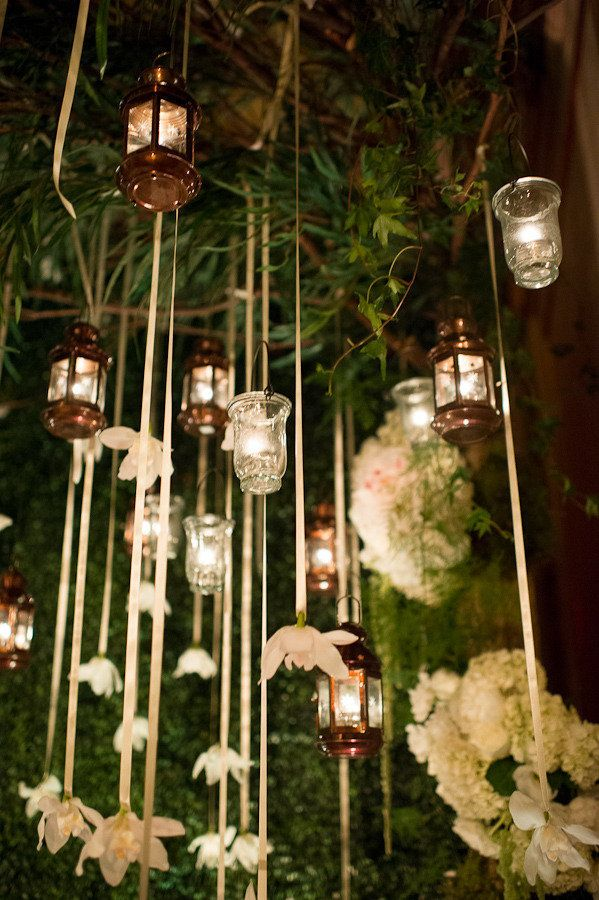 one sweet ceremony setup Photography By / http://brianhattonphoto.com,Floral Design By / http://tantawanbloom.com