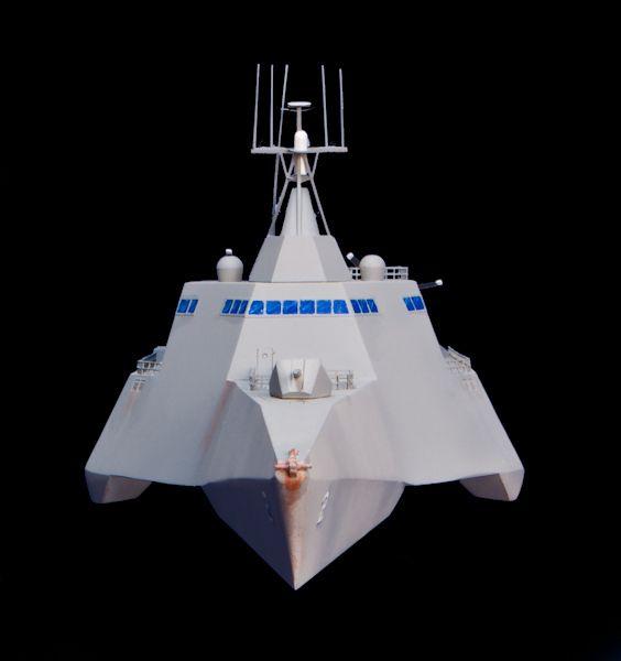GameCraft Miniatures - USS Independence LCS-2 - 285SHIP001, $80.00 (http://gcmini.mybigcommerce.com/uss-independence-lcs-2-285ship001/)