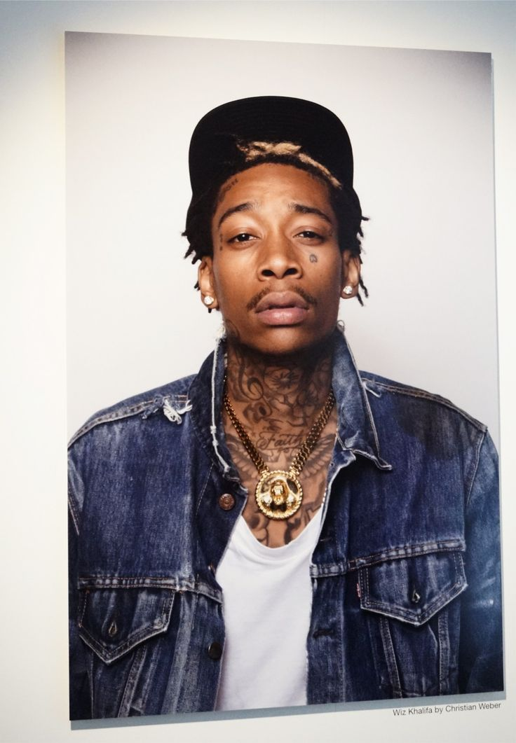 wiz khalifa new hair style levi s 174 501 interpretations book wiz khalifa as worn by 4009