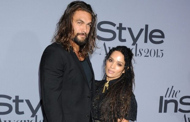 Jason Momoa and Lisa Bonetare one of the most low-key celebrity couples out there, but that is what makes them so intriguing. The handsome Game of Thrones and Aquaman actor, and the beloved former The Cosby Show actress have been together for quite some time now and have shared some really sweet moments of themselves […]