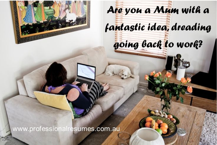 Are you a MUMpreneur?