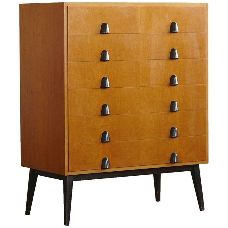 363 best handles images on pinterest cabinet handles door handles and door knobs. Black Bedroom Furniture Sets. Home Design Ideas