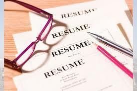 Are you taking advantage of the benefits of a professional and executive branded resume? If not, you could be missing out on some fantastic jobs in Orlando.