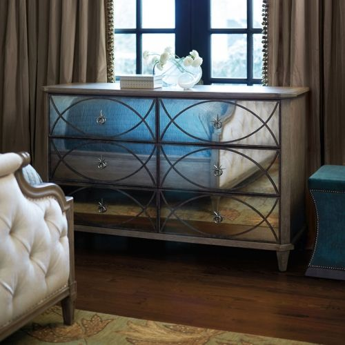 59 Best Mirrored Doors And Drawers Images On Pinterest