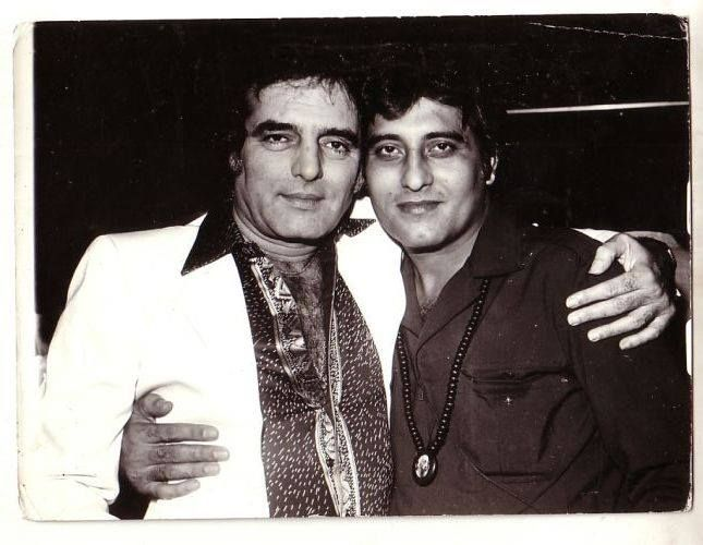 Image result for vinod khanna feroz khan movie