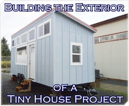Homestead project homes