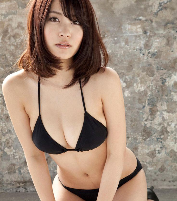 Sexy korean kpop idols suzy sunny hyuna yoona sulli - 1 part 2