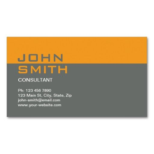 Home Design Business Ideas: 17 Best Images About Construction Business Cards On