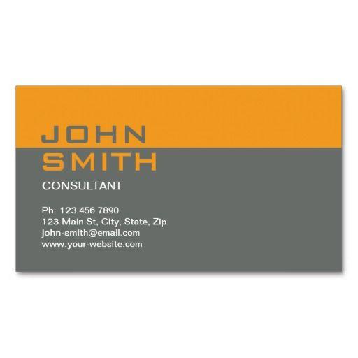 272 best Construction Business Cards images on Pinterest