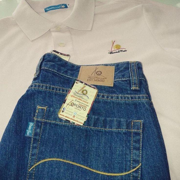 "https://flic.kr/p/J85xbX | ""El mejor papá del mundo, tú papá"" #3X2 #cartago #Pereira #ejecafetero #Díadelpadre @almacenoporto #BuenVientoyBuenaMar #buenamar #Buenamarjeans #camisetas #polos #camibusos #jeans #jeanswear #jeansformen #jeansstore #indigo #bluejeans #fashion #menssport"