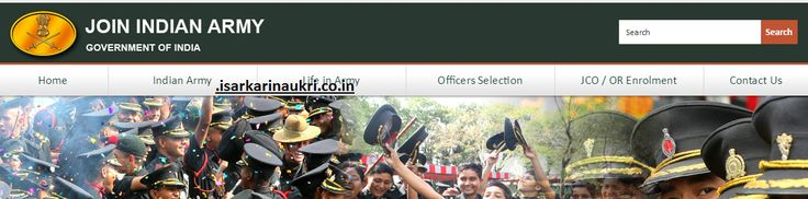 Indian Army is going to recruiting the candidates for the various post at the Indian Army BRO Mandi. All the candidates