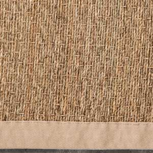 17 best ideas about tapis jonc de mer on pinterest jonc de mer sisal and t - Tapis jonc de mer fly ...