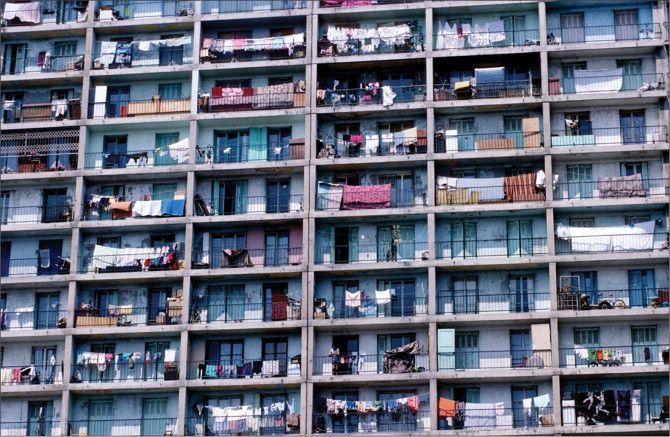 Pas de couverture sociale universelle sans une prise en compte des déterminants sociaux des inégalités de santé