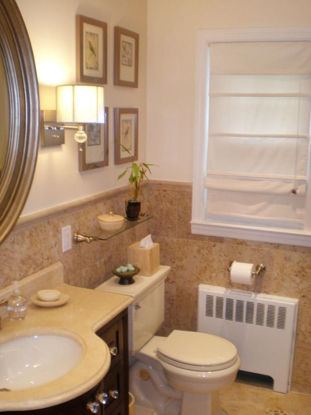 50 best images about double sink bathroom ideas on - Double sink bathroom decorating ideas ...