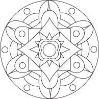 Les 324 Meilleures Images Du Tableau Draw Paint Stitch