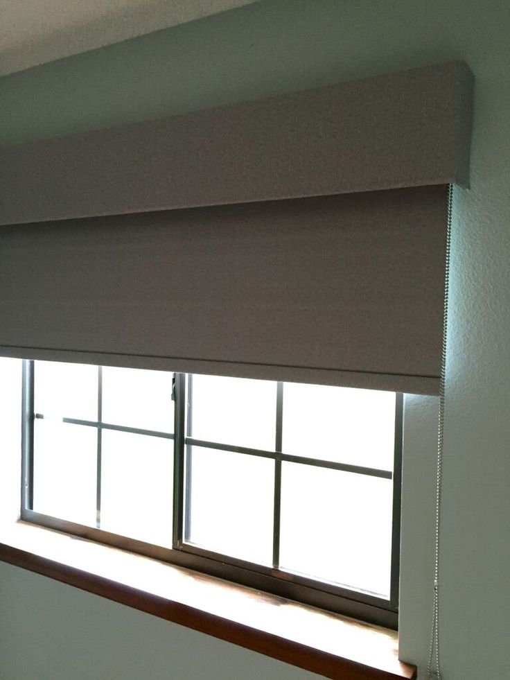 blackout roller shades are a great choice for the bedrooms