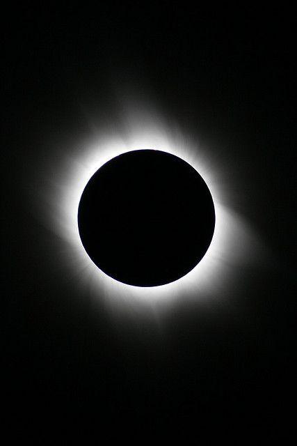 Black - Zwart