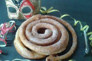 il Carnevale in Sardegna ha origini antichissime, e in Gallura c'è quello più popolare...