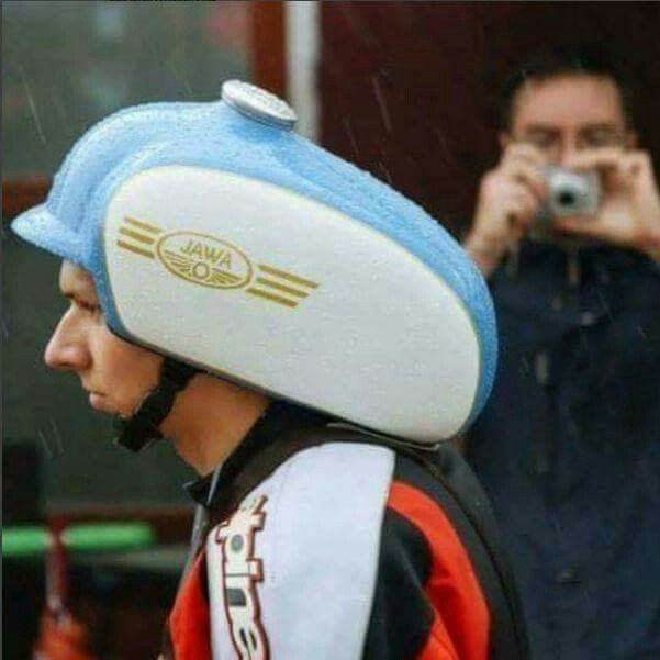 I'm guessing the first 'aero helmet' | Bicycle, Trucker hat, Bike