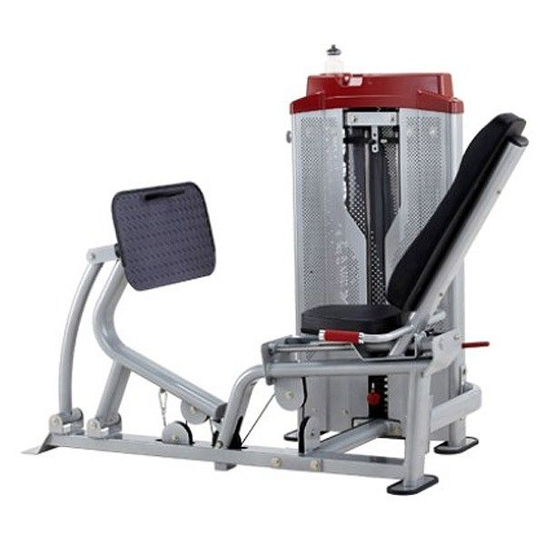 Best images about fitness machines leg press on