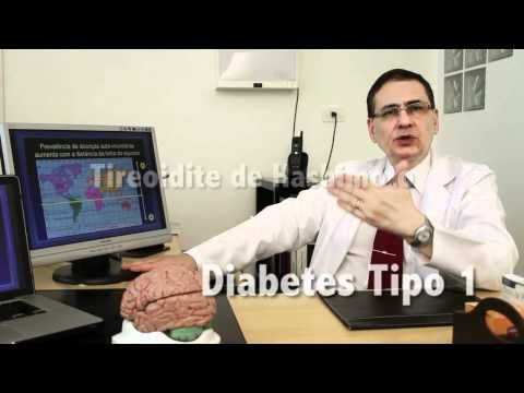 Vitamina D - Por uma outra terapia (p/ a esclerose múltipla) - YouTube - English subtitiles available.