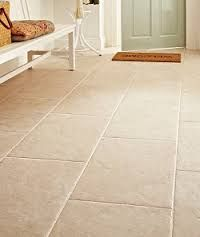 15 Must See Laminate Tile Flooring Pins Bathroom